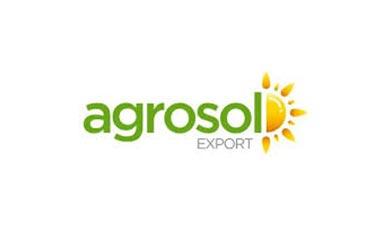 AGROSOL-EXPORT-logo1