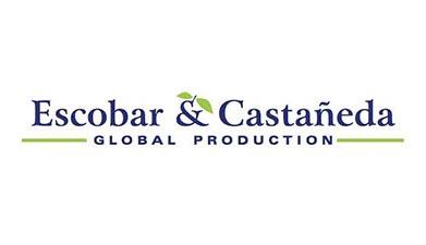 Escobar-y-Castañeda-SPAIN1