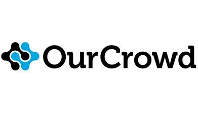 ourcrowd-logo1