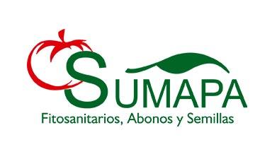 SUMAPA-LOGO1