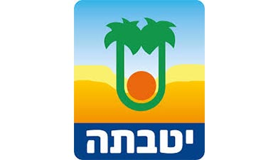 Yotvata-logo1