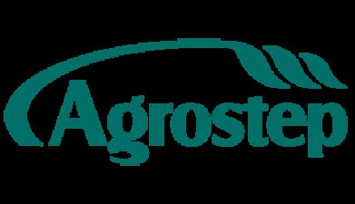Agrosate